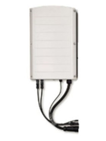 Secondary Unit for Three Phase Inverter with Synergy Technology