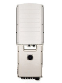 55kW Primary Unit for Three Phase Inverter with Synergy Technology DC MC4
