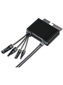 SolarEdge P405 optimizer Dual MC4 (voor dunne modules)