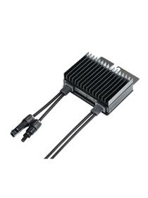 SolarEdge P600 optimizer 600W MC4 2x60 cellen 1.2m